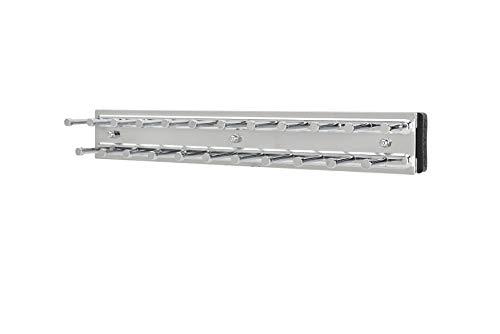 Rev-A-Shelf –-30,5 cm Fixation latérale Tie Rack
