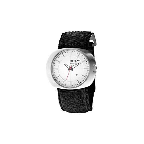 Replay - Damen -Armbanduhr- RW5203AH