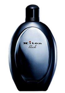 kiton-black-for-men-by-palladio-kiton-126-ml-eau-de-toilette-spray