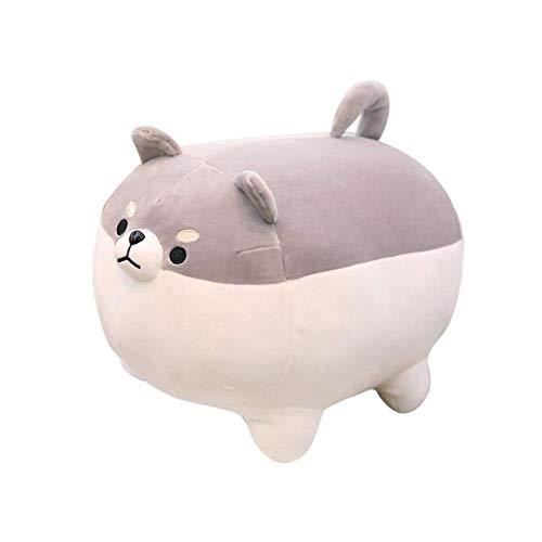 Toy Girl Birthday Gift Korea Cute Pillow Funny ()
