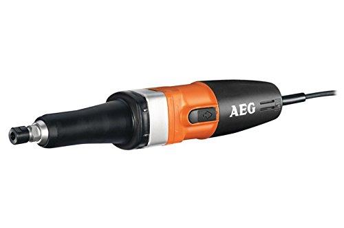 AEG GSL 600 E
