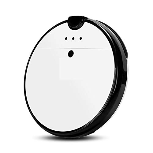 ZHOUYANG Roboter-Staubsauger ausgedehnter Roboter intelligentes automatisches Ziehen Maschine Haushaltsstaubsauger Geschenk