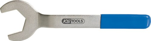 ks-tools-1503024-viscous-fan-spanner-opel-gm-46mm