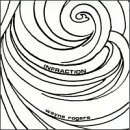 Infraction by WAYNE ROGERS
