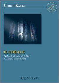 il-corale-nello-stile-di-heinrich-schtz-e-johann-sebastian-bach
