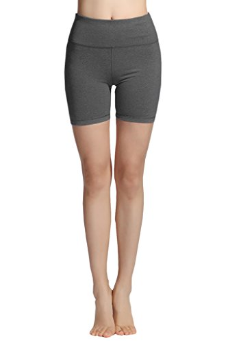 lotus-instyle-high-waist-compression-sports-fitness-tights-running-shorts-for-women-d-gray-s
