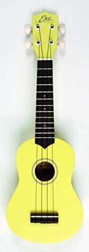EKO Guitars Primo, ukulele a 4 corde 06201012