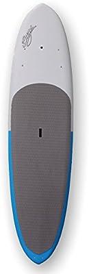 Bugz Sup tarjeta 10.0epoxy Stand Up Paddle Hardboard Carbon Kevlar Sandwich