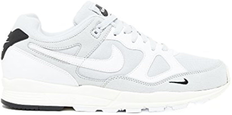 Nike Air Span II Se, Zapatillas de Running para Hombre