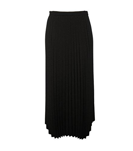 filippa-k-falda-trapecio-basico-para-mujer-1433-black-s