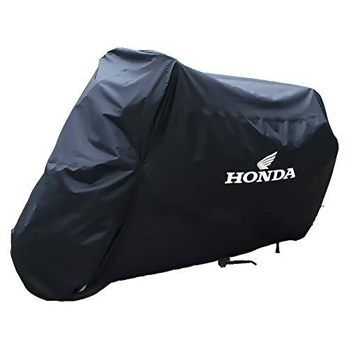 OLDF Cubiertas De La Motocicleta para Honda