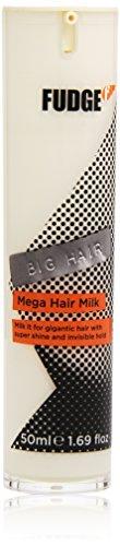 Fudge - idratante latte per i capelli lunghi (50ml)