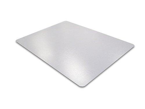Craftex FCCRAFT3571RA Tischschutzmatte, Polycarbonat, transparent, 180 x 89 x 0.9 cm