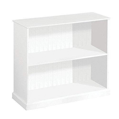 premier-housewares-estanteria-de-2-estantes-tablero-dm-65-x-75-x-30-cm-color-blanco