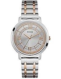 Reloj Mujer Guess W16017L1