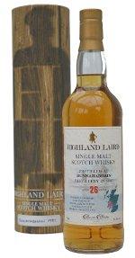 bunnahabhain-1987-aged-26-years-scotch-whisky