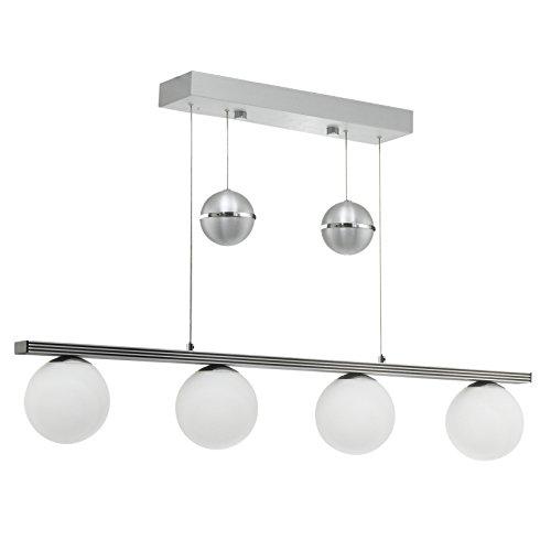 eglo-peroni-flessibile-gy635-35w-nero-bianco