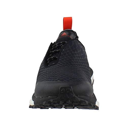 31mZhXjcEDL. SS500  - adidas Supernova Trail Black