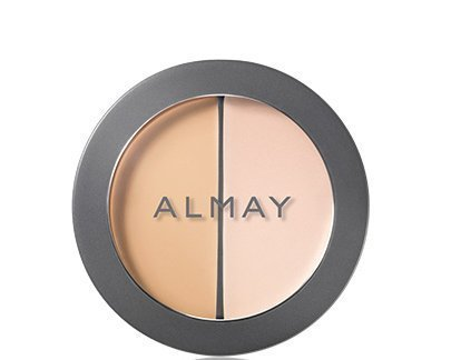 almay-smart-shade-cc-concealer-brightener-light-012-oz-by-almay
