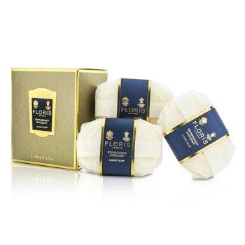 floris-london-edwardian-bouquet-luxury-soap-collection-3-x-100-g-by-floris-london