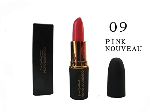 mac-pedro-rouge-a-levres-mac-pedro-lourenco-collection-lipstick
