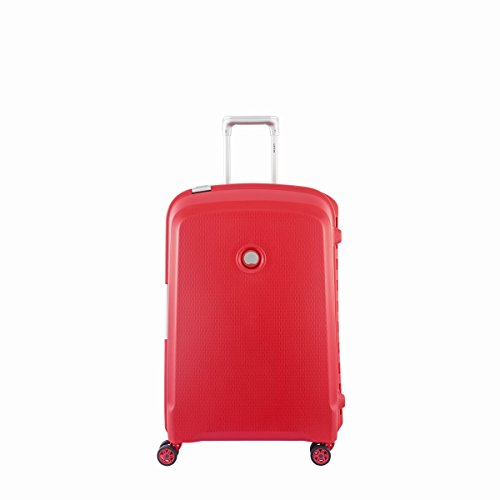 delsey-suitcase-red-red-00384182004