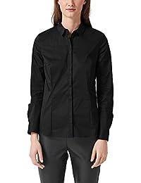 Suchergebnis auf Amazon.de für  tailliert - Blusen   Tuniken   Tops ... 8aa4c7a563