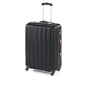 John Travel 971104 2019 Maleta, 60 cm, 30 litros, Multicolor
