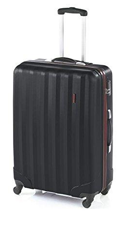 John Travel 971104 2019 Maleta
