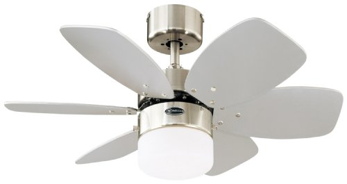 westinghouse-flora-royal-76-cm-30-inches-ceiling-fans-satin-chrome-silver-white