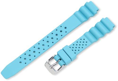 momentum-zc-14ruh-aqua-14-m1-hyper-rubber-watch-strap