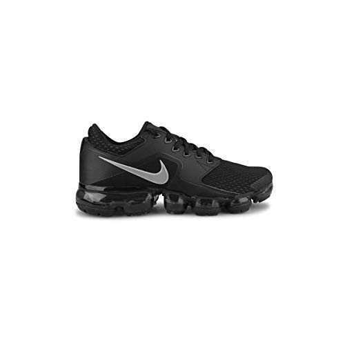 the latest bcf82 dcb07 Nike Air Vapormax (GS), Chaussures de Fitness Homme, Noir (Black