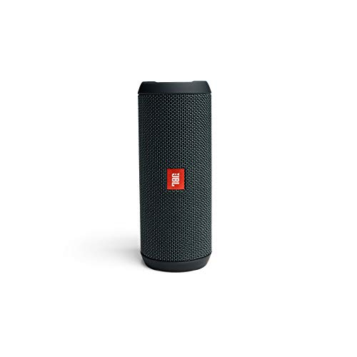 JBL Flip 4 Bluetooth - 6 coloris