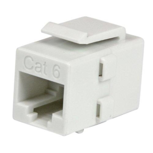 startech-cat-6-rj45-keystone-jack-network-coupler-white
