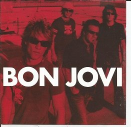 bon-jovi-the-target-ep-cd-2003-us-import-target-exclusive