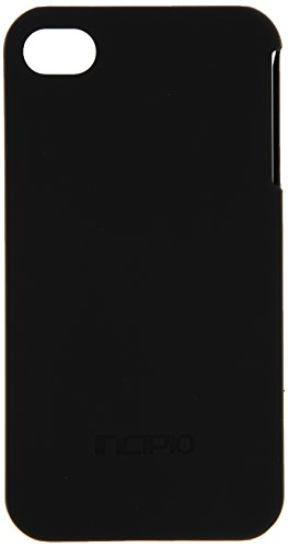 incipio-iph-512-carcasa-para-apple-iphone-4-negro