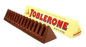 toblerone-bar-swiss-milk-chocolate-with-honey-almond-nougat-bar-by-toblerone