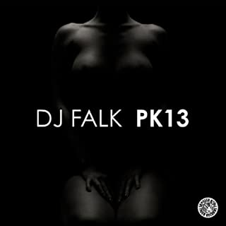 PK13 (Luigi Rocca Remix Edit)