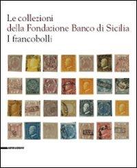 Gli 8 migliori libri sui francobolli e sulla filatelia