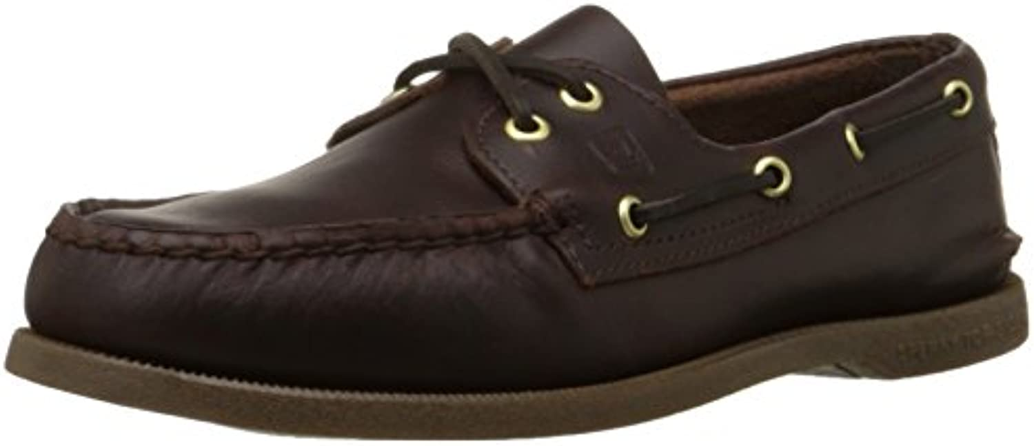 Sperry A/O 2-Eye - Zapatos de cordones