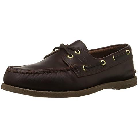 Sperry A/O 2-Eye - Zapatos de cordones
