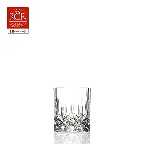 6-bicchieri-acqua-opera-rcr