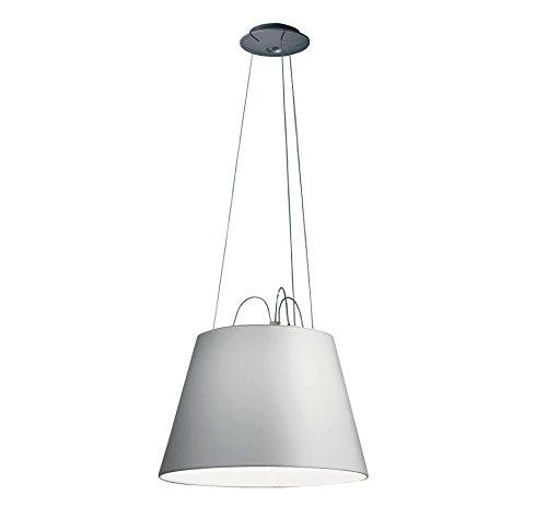 artemide-tolomeo-mega-lampada-sospensione-42-raso