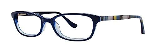 kensie-gafas-verano-azul-marino-48-mm