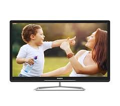 Philips 80 cm 32PFL3931 HD Ready LED TV