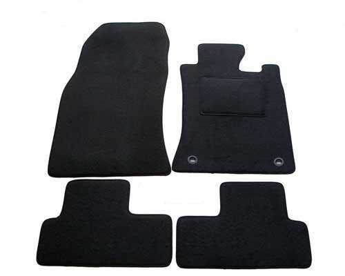 mini-cooper-cooper-s-2001-2006-two-clip-type-quality-tailored-car-mats