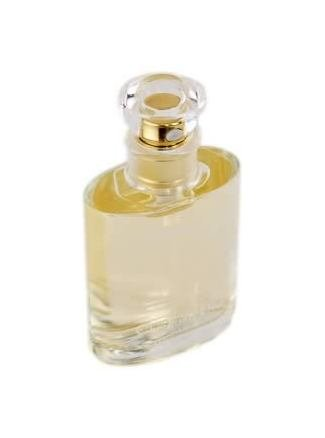 diorissimo-eau-de-toilette-spray-100-ml
