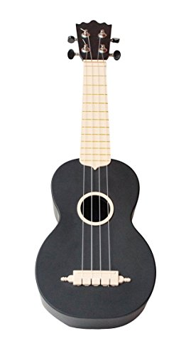 Voggy 1064 Outdoor-Ukulele
