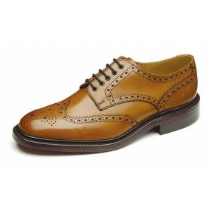 chester-leather-brogue-shoes-10-tan