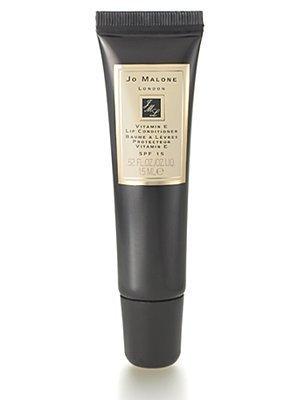 Jo Malone Vitamin E Lip Conditioner SPF 15 by Jo Malone - Vitamin E Lip Conditioner